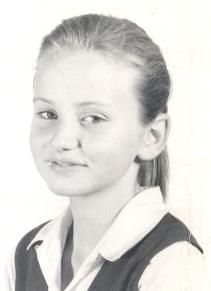 St Jude School – Grade 6