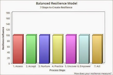 Resilience Model Blog Invitation